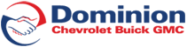 Dominion Chevrolet Buick GMC