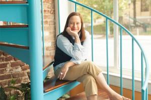 Lori Dawson
