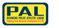 Richmond Police Athletic League