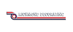 Richmond Decorating