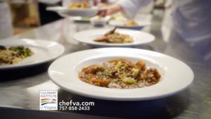 ECPI Culinary